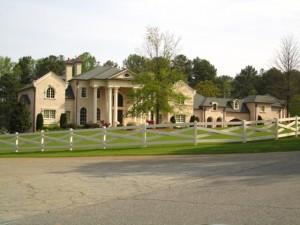 Cameron Crest Farms Johns Creek GA Homes (7)