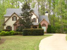 Devonshire Farms Milton Georgia Neighborhood (16)
