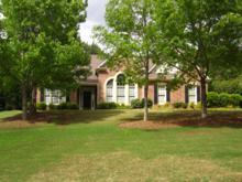 Devonshire Farms Milton Georgia Neighborhood (24)