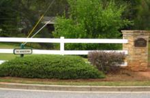 Devonshire Farms Milton Georgia Neighborhood (7)