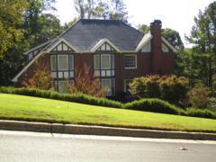 The Estates Horseshoe Estates Roswell GA (19)