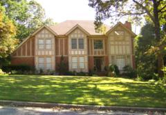 The Estates Horseshoe Estates Roswell GA (7)