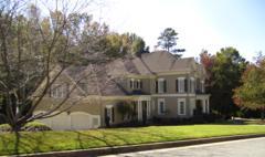 The Heritage Horseshoe Estates Roswell GA (4)