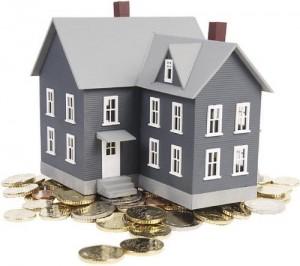 Housing Market Upate