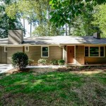 Decatur Homes For Sale NOT In A Neighborhood GA (10)