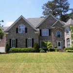 Decatur Homes For Sale NOT In A Neighborhood GA (11)