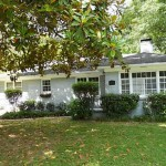 Decatur Homes For Sale NOT In A Neighborhood GA (13)