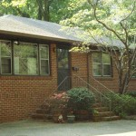 Decatur Homes For Sale NOT In A Neighborhood GA (14)