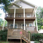 Decatur Homes For Sale NOT In A Neighborhood GA (15)