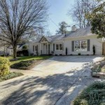 Decatur Homes For Sale NOT In A Neighborhood GA (16)