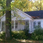 Decatur Homes For Sale NOT In A Neighborhood GA (17)
