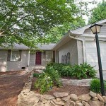 Decatur Homes For Sale NOT In A Neighborhood GA (18)