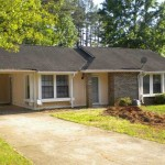 Decatur Homes For Sale NOT In A Neighborhood GA (19)