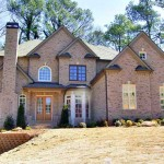 Decatur Homes For Sale NOT In A Neighborhood GA (20)