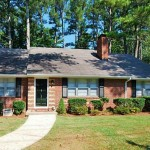 Decatur Homes For Sale NOT In A Neighborhood GA (21)