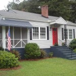 Decatur Homes For Sale NOT In A Neighborhood GA (22)