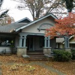 Decatur Homes For Sale NOT In A Neighborhood GA (24)