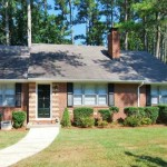 Decatur Homes For Sale NOT In A Neighborhood GA (25)