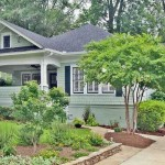 Decatur Homes For Sale NOT In A Neighborhood GA (26)