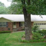 Decatur Homes For Sale NOT In A Neighborhood GA (27)