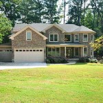 Decatur Homes For Sale NOT In A Neighborhood GA (28)