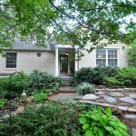 Decatur Homes For Sale NOT In A Neighborhood GA (5)