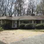 Decatur Homes For Sale NOT In A Neighborhood GA (6)