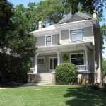 Decatur Homes For Sale NOT In A Neighborhood GA (7)
