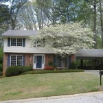 Decatur Homes For Sale NOT In A Neighborhood GA (8)