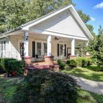 Decatur Homes For Sale NOT In A Neighborhood GA (9)
