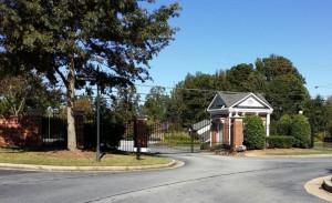 Academy Park Townhomes Alpharetta GA (13)
