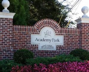 Academy Park Townhomes Alpharetta GA (16)