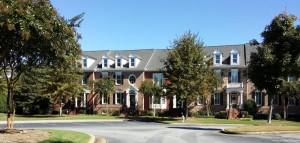 Academy Park Townhomes Alpharetta GA (4)