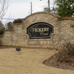 Sharp Residential Built Homes Vickery Crest
