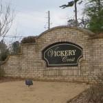Vickery Crest Milton GA 30004 (19)