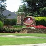 Brannon Oak Farm Neighborhood Pictures