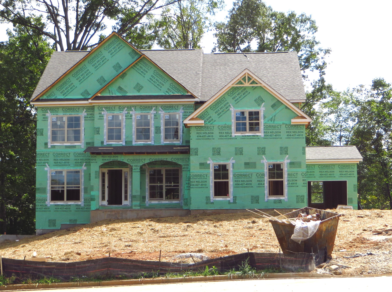 28 Top 10 Home Builders In Atlanta Ga Types 18