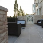 Avalon Terrace View Home Alpharetta GA (3)