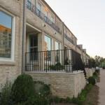 Avalon Terrace View Home Alpharetta GA (6)