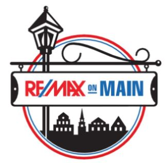 Remax On Main
