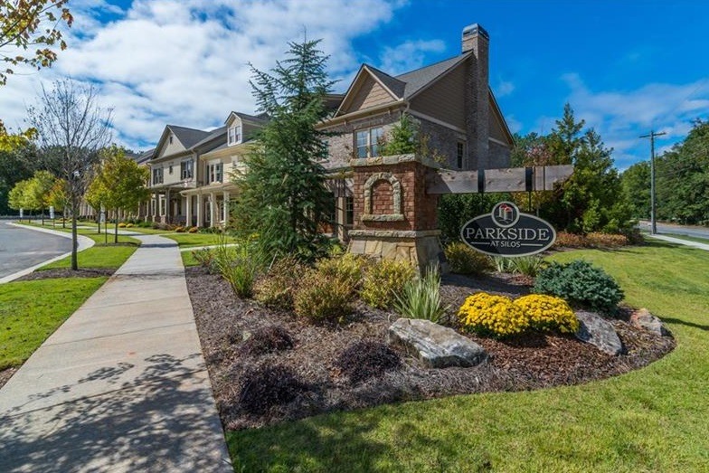 Homes For Sale In Milton School District