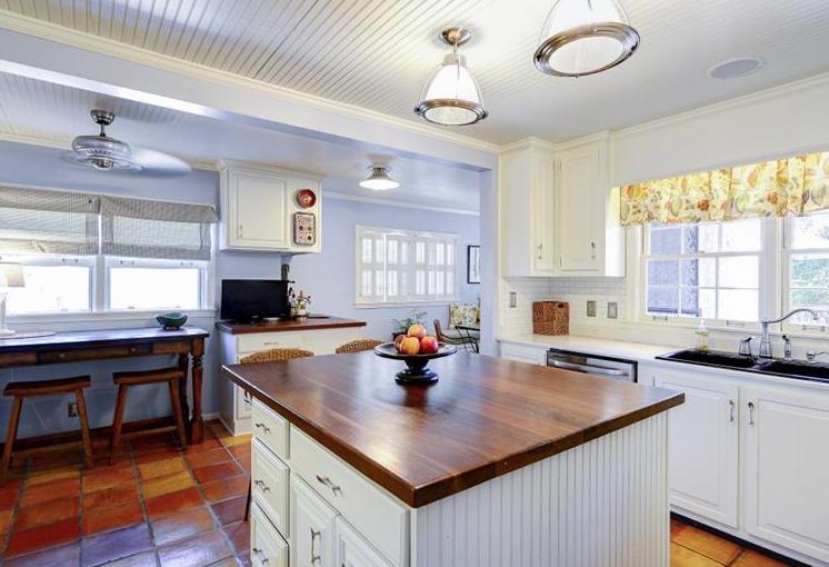 newest listings in atlanta 1940 brick kitchen