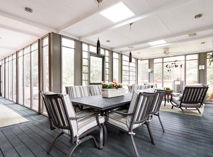 newest listings in atlanta tudor style decatur porch