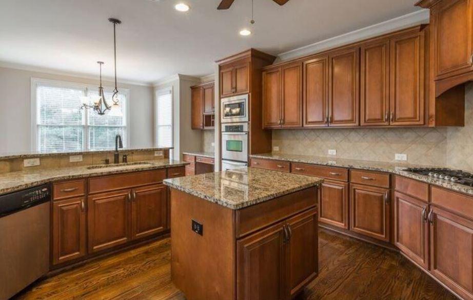 Rivercrest neighborhood in tyrone ga north atlanta real - 4 bedroom homes for sale in atlanta georgia ...