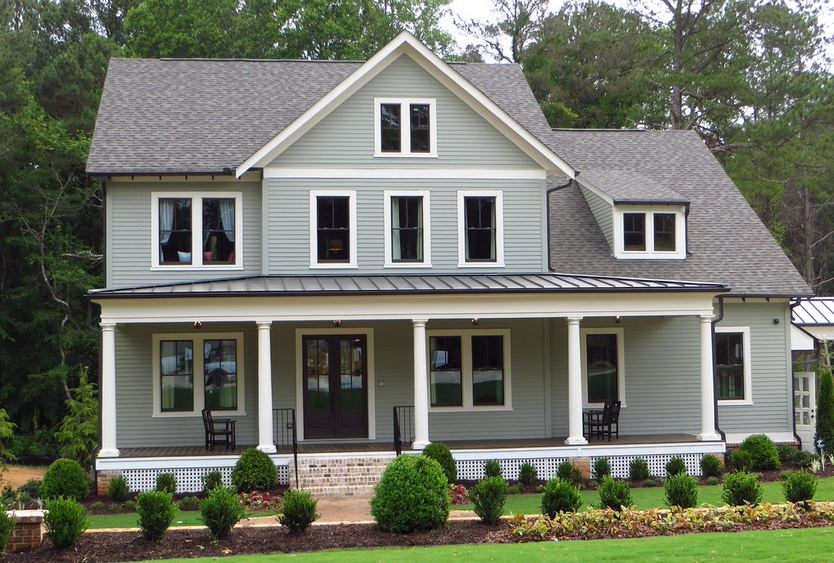 new homes by ashton woods around north atlanta georgia. Black Bedroom Furniture Sets. Home Design Ideas