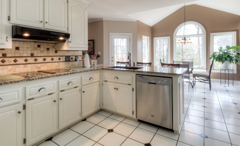 hembree-grove-roswell-home-for-sale-24