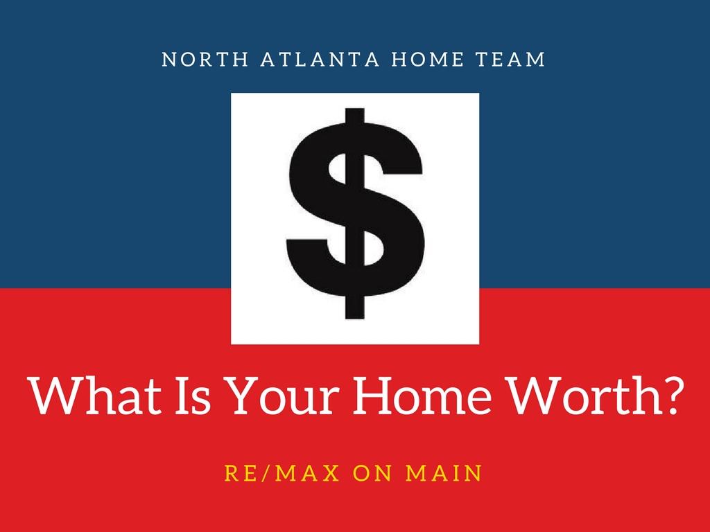 North atlanta real estate north atlanta home team remax north atlanta real estate buycottarizona
