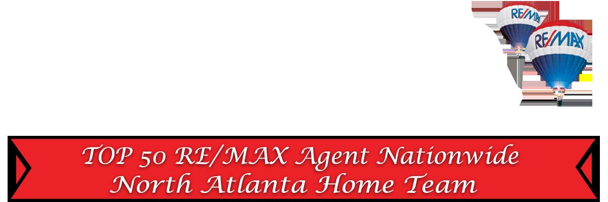 North Atlanta Home Team