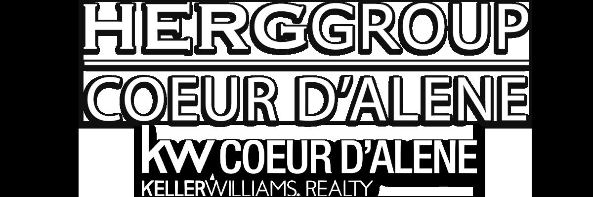 HergGroup Coeur D'Alene