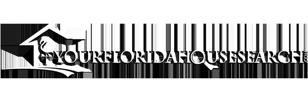 Your Florida House Team